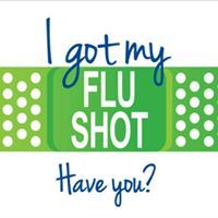 BETA Flu Shot Clinics