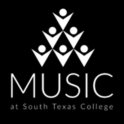 STC Music Department