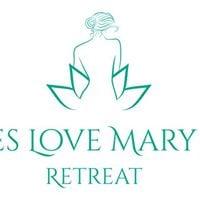 Ladies Love Mary Jane Retreat