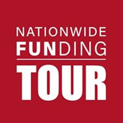 The Nationwide Funding Tour