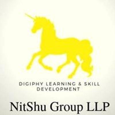 NitShu -Next In Technology & Services HUB Utilization