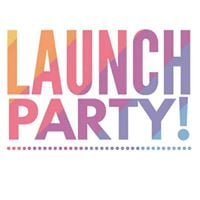 My In-home LuLaRoe Launch Party