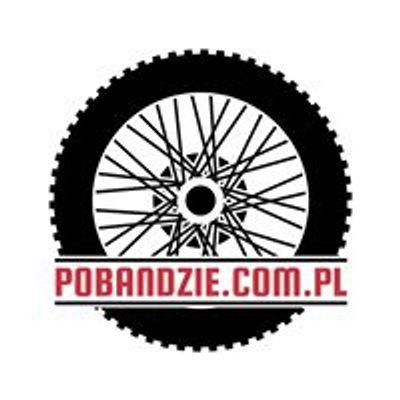 pobandzie.com.pl