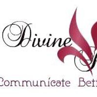 Divine Passion Media