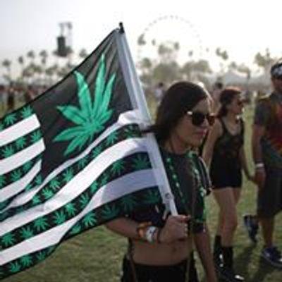 Medical Marijuana Con