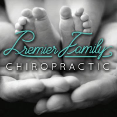 Premier Family Chiropractic