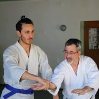 Introduction to Aikido