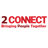 2Connect