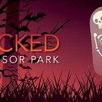Wicked Windsor Park