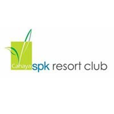 Cahaya SPK Resort Club