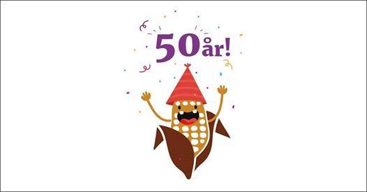 50 års fest stockholm 50 års fest! at Latinamerikagrupperna / SALTegelviksgatan 40  50 års fest stockholm