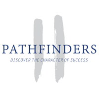 Pathfinders Byron Bay
