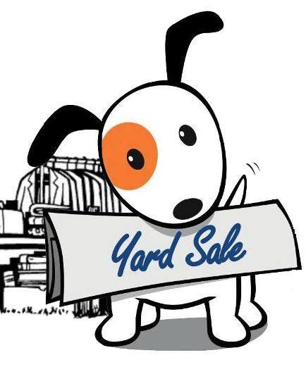 Second Chance Yard Sale Joined Ogden Park Garage Sale at 3125 ... on boots sale, cocktail dresses on sale, m1 carbine sale, dress sale, gun sale, military firearms sale,