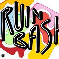 CEC x CAC presents BRUIN BASH 17