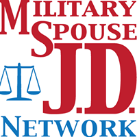 Military Spouse J.D. Network
