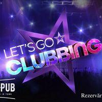 Let&quots Go Clubbing with Dj Minu &amp Mc Florin Topor
