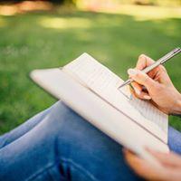 Creative Writting