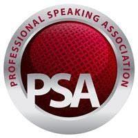 PSA Ireland June Event