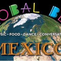 Global Beat Mexico