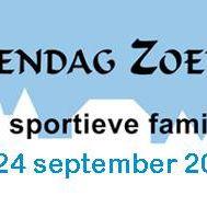 Juicygeuzenloop Zoetermeer