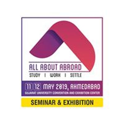 All About Abroad Seminar & Expo 2019