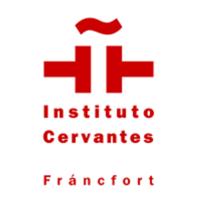 Instituto Cervantes Frankfurt