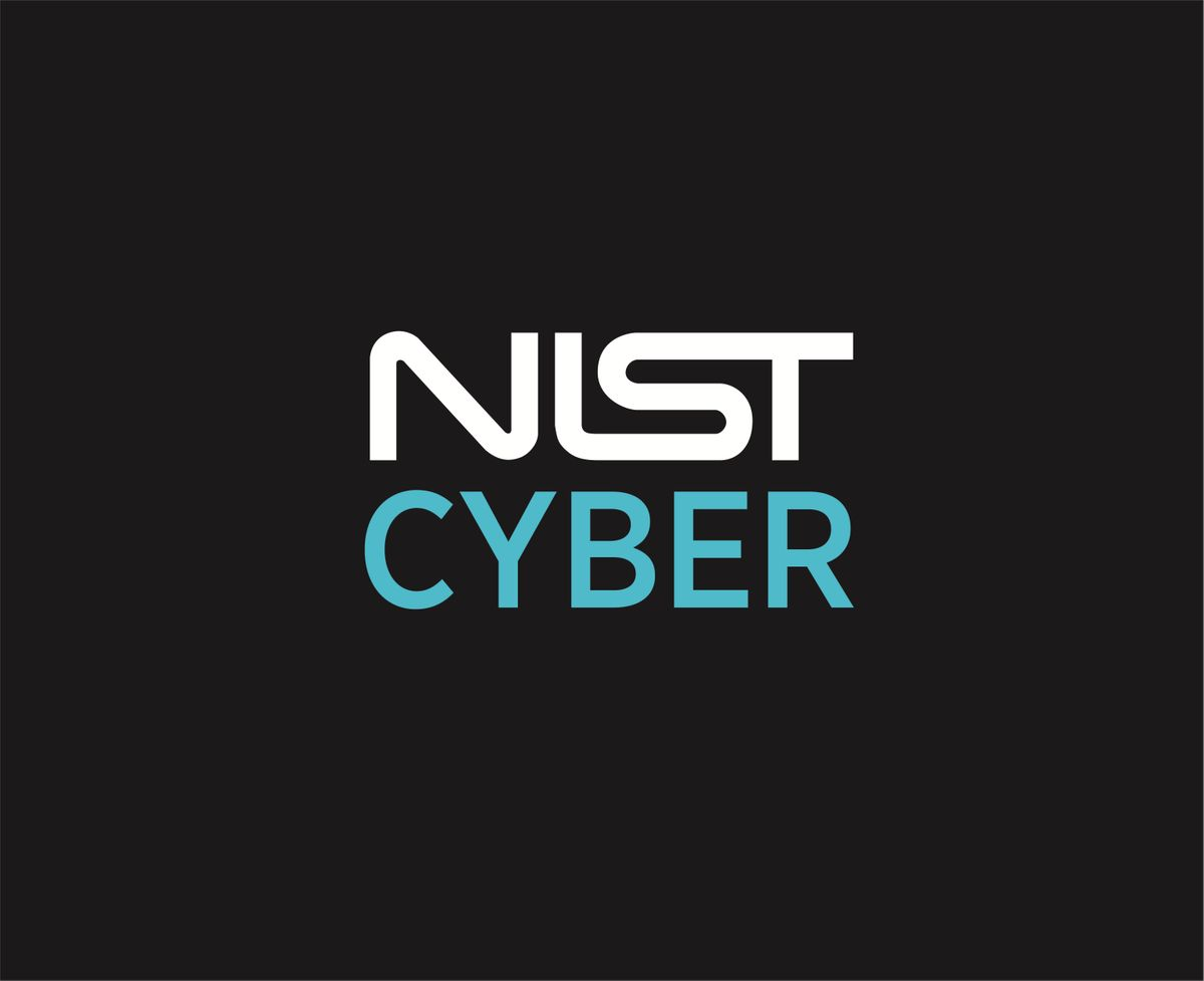 Cybersecurity INNOVATION at NIST...and Beyond