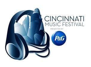 WIN A 3 DAY 2 NIGHT GETAWAY FOR TWO (2019 Cincinnati Music Festival)