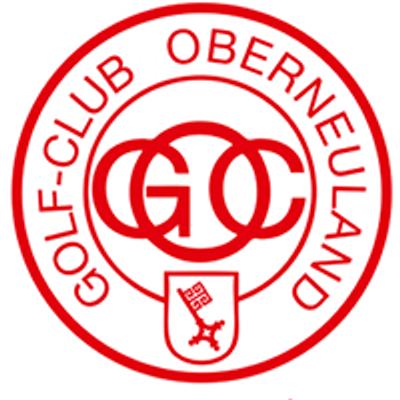 Golf-Club Oberneuland e.V.