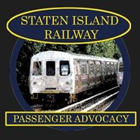 31st january events in staten island for 10 richmond terrace staten island ny 10301