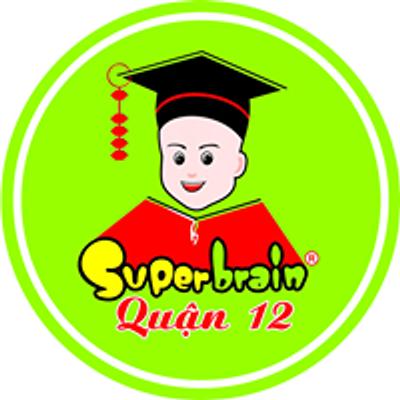 Superbrain Quận 12