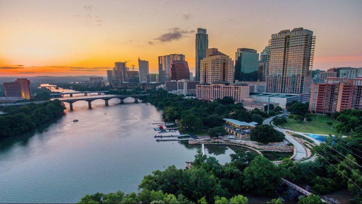 Austin Real Estate Investing Webinar