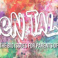 Teen Talk Stemming Teenage Mental Illness