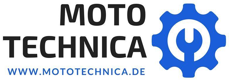 MotoTechnica Jubilum 2019