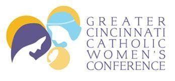 Greater Cincinnati Catholic Womens Conference - 2019