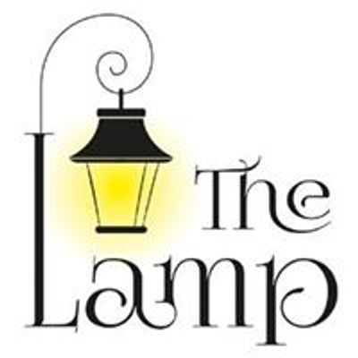 Brownhills Community Centre and The Lamp