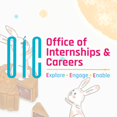 Office of Internships and Careers