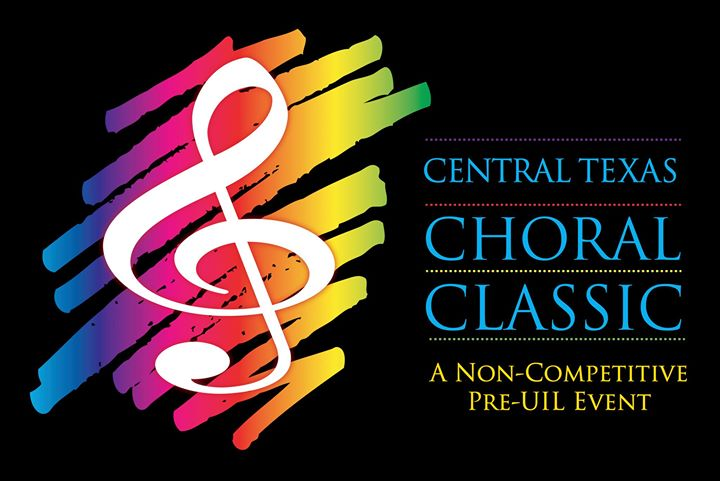 Central Texas Choral Classic