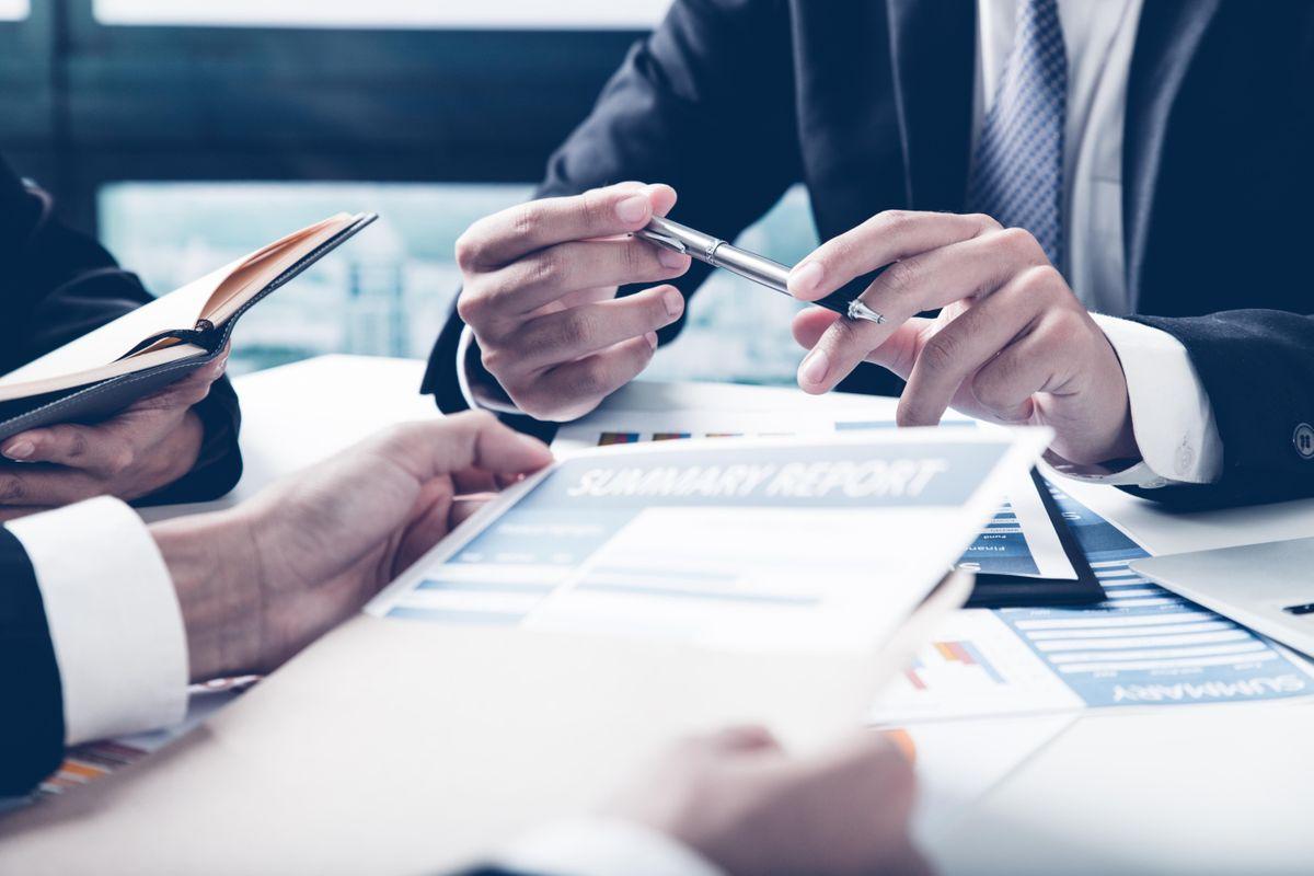 EconomicFinancial Modeling and Financing - Reserve Based