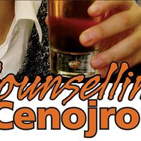 Counselling Cenojro