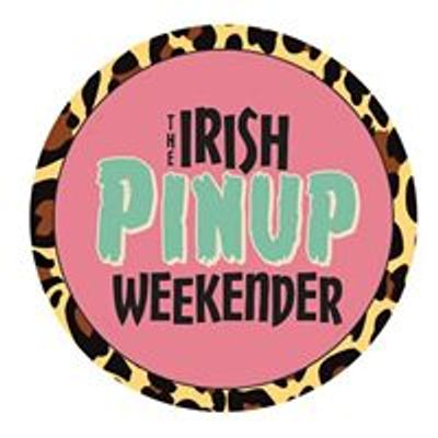 The Irish Pinup Weekender