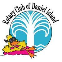 Rotary Club of Daniel Island