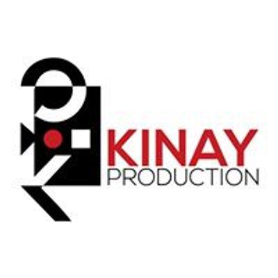 KINAY Production