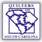 Quilters of South Carolina