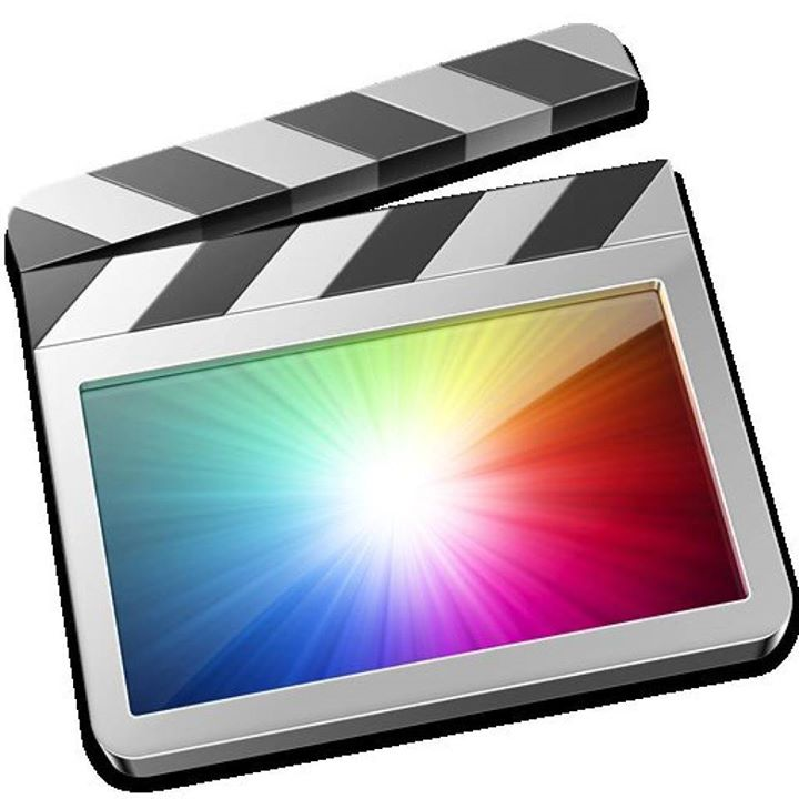 Final Cut Pro X Intro Part 2 of 2