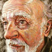 David Newman White - Arts Forum