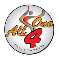 All 4 One Dance Company