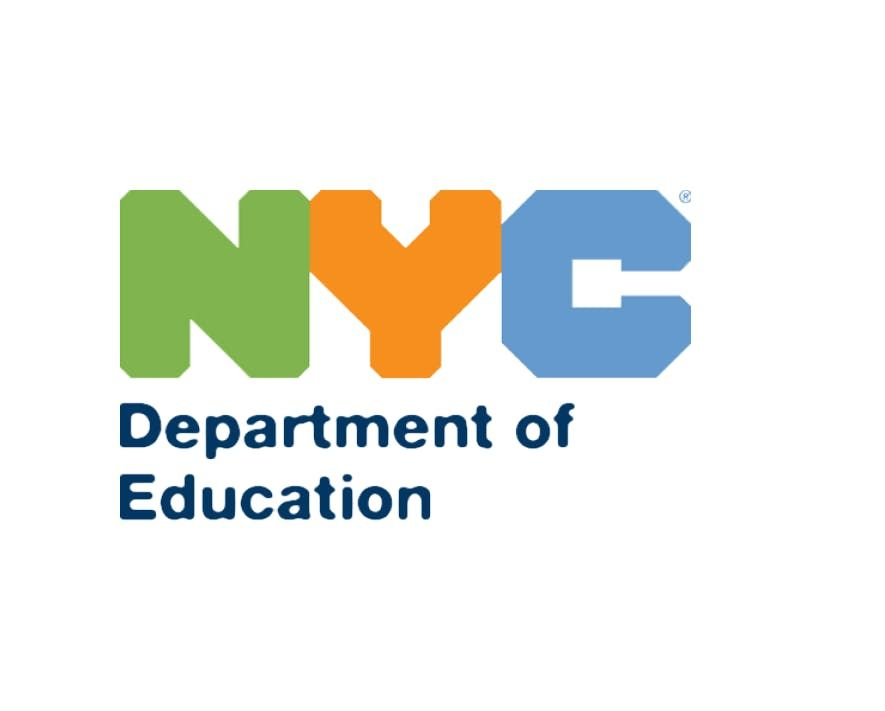 NYC DOE Borough Based PETS Fingerprinting Event