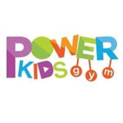 Power Kids Gym Central