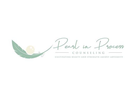 Postpartum Wellness CourseRetreat
